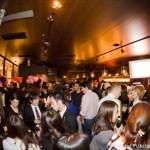 Now Lounge Valentine's 2010 088