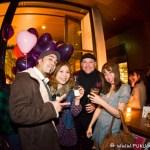 Now Lounge Valentine's 2010 091