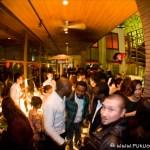 Now Lounge Valentine's 2010 092