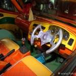 custom car 2012 27