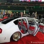 custom car 2012 3