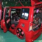 custom car 2012 38