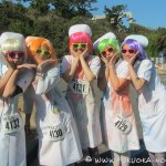 color me rad 2014 100