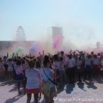 color me rad 2014 139