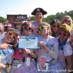 color me rad 2014 162