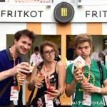 belgian beer opening 2015 013