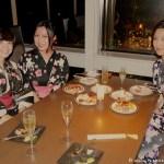 moet & chandon yukata party 2015 008