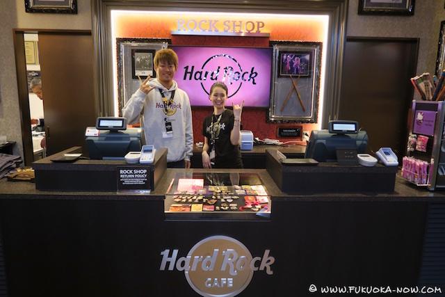 HRC Hakata preopening apr 2016 022