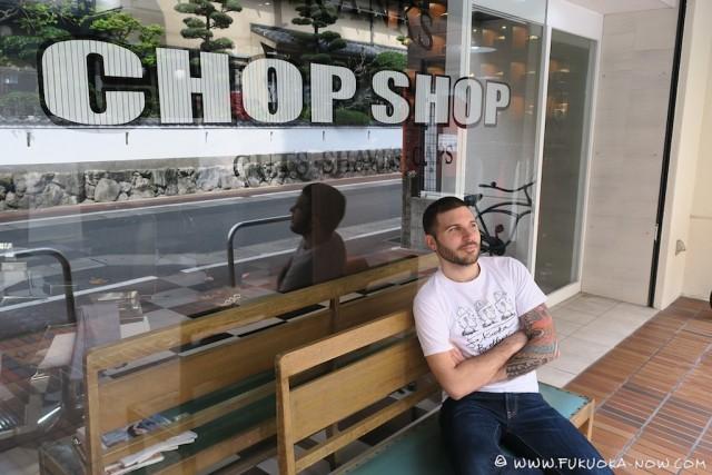 franks chop shop apr 2016 016