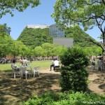 hokkaido fair may 2016 023