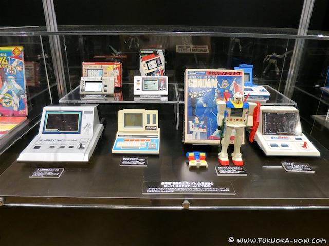 Gundam World Exhibition 2016 006