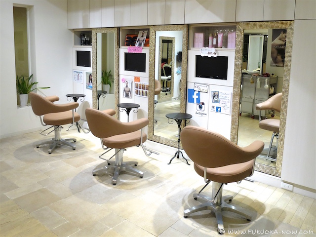 bijoux hairmake 2016 025