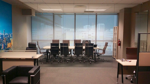 singapore office fukuoka properties 001