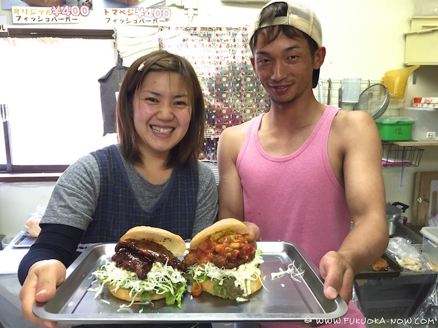 kiwami fish burger jun 2016  001