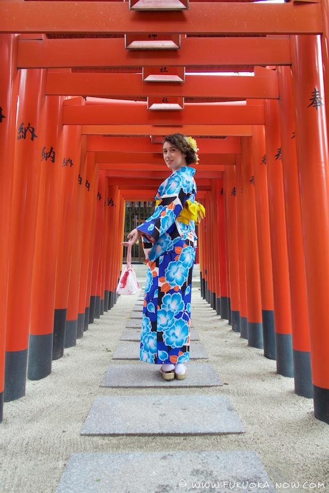 rental kimono mine sep 2016 043
