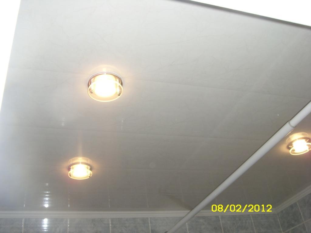 Drop ceiling tiles for bathroom -  Panels Bathroom Ceilings Download