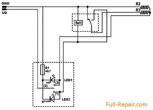 DOC ➤ Diagram Hyundai Getz Wiring Diagram Ebook Schematic