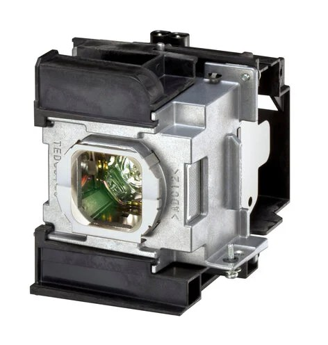 Panasonic ETLAA110 Replacement Projector Lamp Full Compass Systems