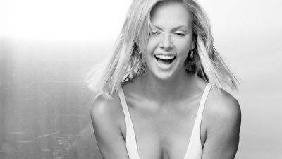 25+ Charlize Theron Latest Full HD Wallpapers And Backgrounds - 1080p FullhdWallpaper.Net