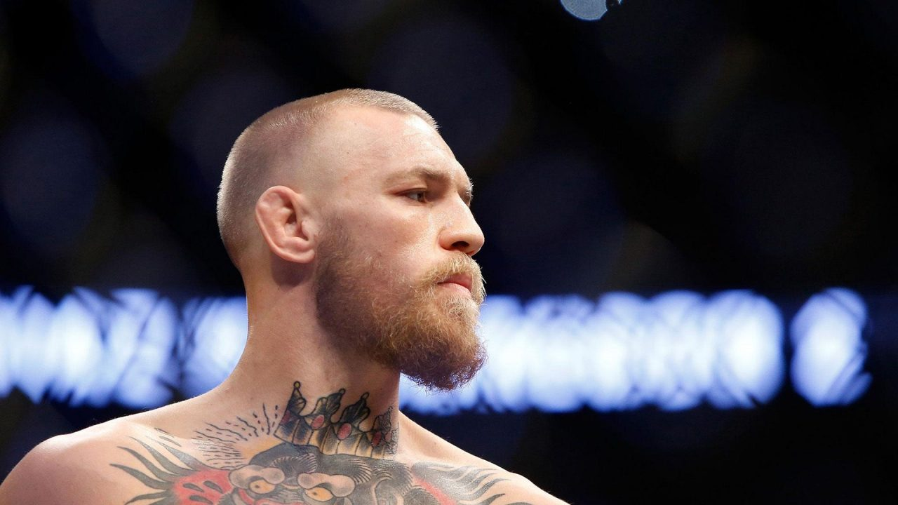 Hd Irish Wallpaper Conor Mcgregor Best Wallpapers And Photos In Full Hd