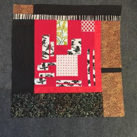 crow quilt 3