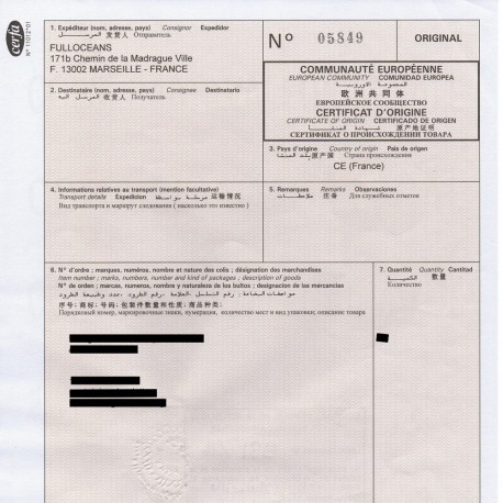certificates of origin - Maggilocustdesign - example certificate of origin