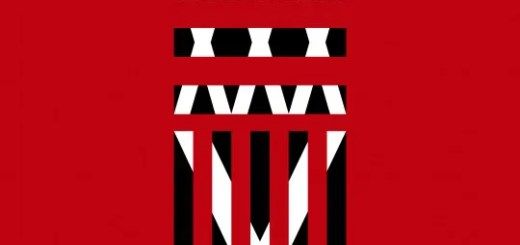 ワンオクロック (ONE OK ROCK)、ニューアルバム「35xxxv」が発売!映画「るろうに剣心」の主題歌などが収録!