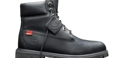 ティンバーランド (Timberland) ヘルコ レザー エキゾチック コレクション (Helcor Leather Exotics Collection) 2015が発売!
