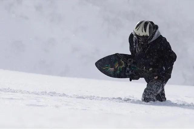 ネイバーフッド (NEIGHBORHOOD) × バートン (BURTON) 2015 秋冬コレクションが発表!