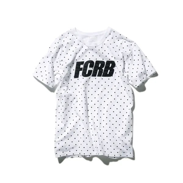 F.C.Real Bristol 2015-2016 A/W COLLECTIONが8/29からスタート!リリースアイテムをピックアップ!