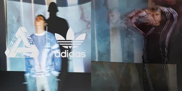 パレス × アディダス オリジナルス 2015 ウィンターモデルが近日発売! (Palace Skateboards x adidas Originals 2015 WINTER)