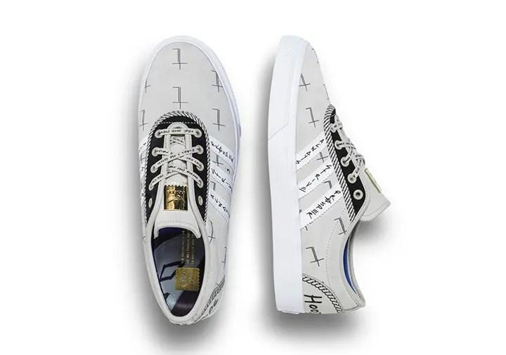 A$AP FERG × adidas skateboarding ADI-EASEが12/5から発売! (エイサップ・ファーグ アディダス スケートボーディング)