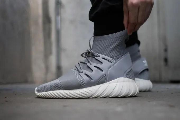 adidas Originals TUBULAR DOOM PRIMEKNITが海外展開! (アディダス オリジナルス チュブラー ドゥーム プライムニット) [S74920]