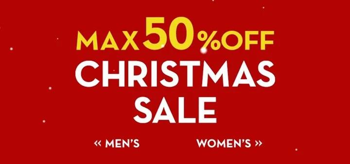 【クリスマスセール】ティンバーランドのアイテムが最大50%オフ!(Timber Land)