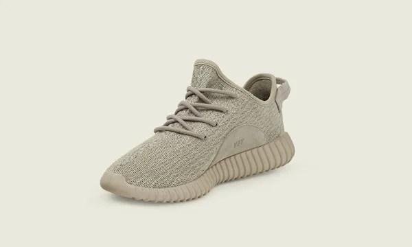 """【12/29発売】adidas Originals YEEZY 350 BOOST LOW ニューカラー """"Oxford Tan"""" (アディダス カニエ ウェスト イージー ブースト Kanye West) [AQ2661]"""