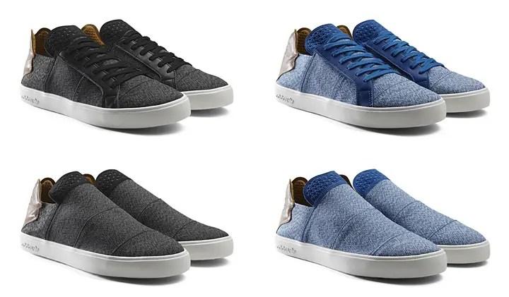 """5/12発売!adidas Originals Pharrell Williams """"PINK BEACH"""" COLLECTION (ファレル・ウィリアムス アディダス オリジナルス """"ピンク ビーチ"""" コレクション)"""