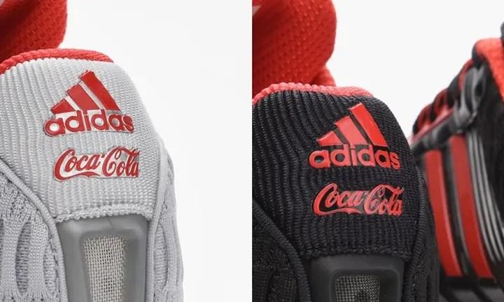 コカコーラ × アディダス クライマクール 1の別カラーが海外展開! (Coca Cola adidas CLIMACOOL 1) [BA8611,2]