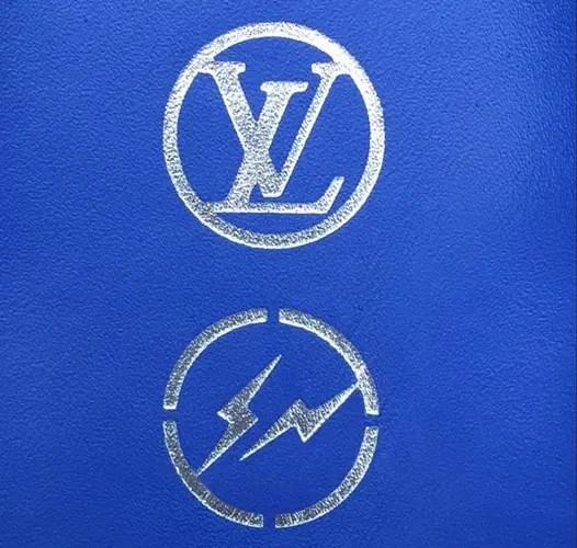 ルイ・ヴィトン × フラグメント by 藤原ヒロシが伊勢丹メンズで展開か!? (Louis Vuitton FRAGMENT Fujiwara Hiroshi)