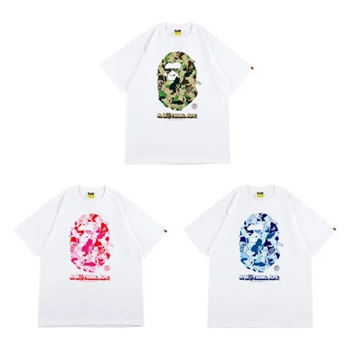 FRAGMENT/NEIGHBORHOOD/A BATHING APE/STUSSY/UNDECOVER × MEDICOM TOY 20th ANNIVERSARY EXHIBITION 開催記念TEEが6/25先行発売! (フラグメント ネイバーフッド エイプ ステューシー アンダーカバー)