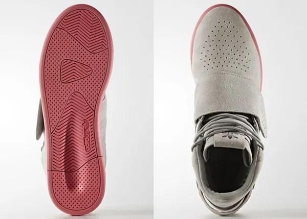 【オフィシャルイメージ】6/23発売!アディダス オリジナルス チュブラー インベーダー ストラップ (adidas Originals TUBULAR INVADER STRAP) [BA7878]