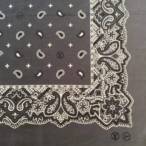 【続報】7/6から始動か!?ルイ・ヴィトン × フラグメント (Louis Vuitton FRAGMENT Fujiwara Hiroshi 藤原ヒロシ)