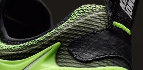 【続報】イメージアップ!7/17発売予定のルイ・ヴィトン デザイナー 「キム・ジョーンズ」 × ナイキ コラボのスニーカー! (Louis Vuitton KIM JONES NIKE)