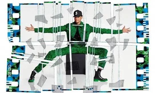 KENZO x H&M 展開店舗の発表と購入事前抽選スタート! (エイチ アンド エム ケンゾー)