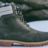 KITH RONNIE FIEG × Timberland 6inch Boot (キース ロニー・フィーグ ティンバーランド 6インチ ブーツ)