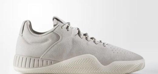 """アディダス オリジナルス チュブラー インスティンクト ロー """"クリア ブラウン"""" (adidas Originals TUBULAR INSTINCT LOW """"Clear Brown"""") [BB8418]"""