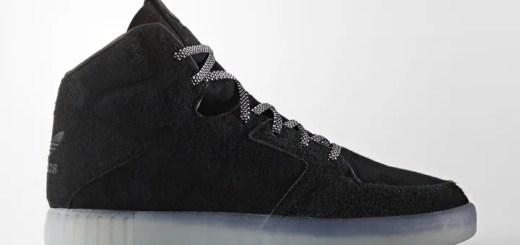 """海外展開!アディダス オリジナルス チュブラー インベーダー 2.0 """"コア ブラック"""" (adidas Originals TUBULAR INVADER """"Core Black"""") [S80403]"""