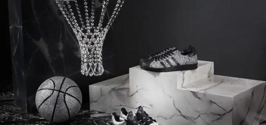 2/8先行発売!adidas Consortium Tour SNEAKER EXCHANGEからSneakersnstuff/The Social Statusが登場! (アディダス コンソーシアム ツアー スニーカー エクスチェンジ スニーカーズンスタッフ ザ ソーシャル ステータス)