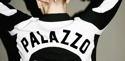 【速報】Palace Skateboards 2017 SPRING/SUMMER COLLECTION ティザーが公開! (パレス 2017 春夏)