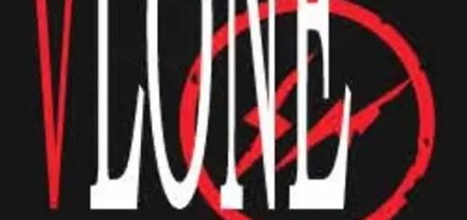 VLONE x FRAGMENT コラボが発表! (ヴィーロン フラグメント)