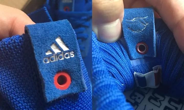 """【リーク】adidas Consortium ULTRA BOOST MID """"Run Thru Time"""" (アディダス コンソーシアム ウルトラ ブースト ミッド """"ラン スルー タイム"""")"""